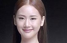 泰国这个美白广告惹了众怒