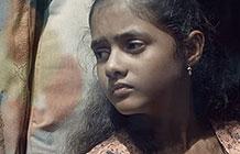 印度健康品牌Vicks真实事件改编广告 妈妈
