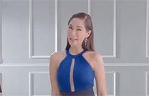 无语尴尬癌泰国广告 救救我,灵药!