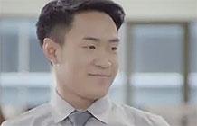 泰国广告还原职场新人心理《老子不干了...之后》