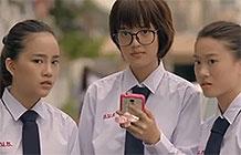 泰国超应景走心广告 活在朋友圈还是活在当下