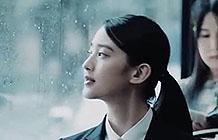 日本潘婷宣传广告 让女性头发自由