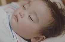日本花王洗衣液母亲节广告 6500天