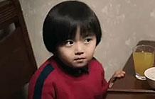 小猪佩奇电影宣传片刷爆朋友圈 啥是佩奇
