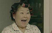 日本NHK电视台人体器官广告