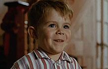 JohnLewis年度圣诞广告揭晓 Elton John的第一架钢琴