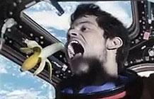 巴西电影节广告 如果每个人都是GAY