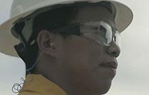 马来西亚石油公司广告 渔民篇