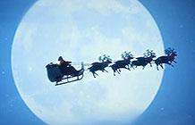 Aldi超商2016圣诞节广告第二波 雪人篇