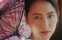 长泽雅美代言台湾旅游局宣传广告 Meet Colors