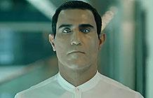 阿联酋宜家宣传广告 重生