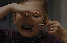 法国超商Intermarche创意广告 喝汤