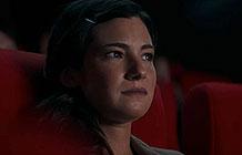 法国影院浪漫爱情广告 一见钟情