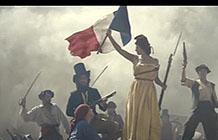 法国赌马博彩公司PMU广告 史诗般的赌注