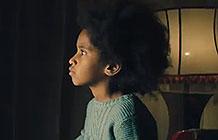 丹麦天窗品牌Velux全新广告 回归自然