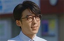 日本趣味剧情广告 如果驾校教练是这样的……