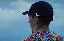 英国耐克励志广告 脑瘫运动员600公里征程