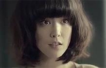 谢瑞麟2014年全新广告 多谢你爱我 女主角篇