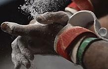 美国体育用品零售商Dicks巴西奥运会宣传广告