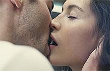 签下小德之后,Lacoste 迷人的新广告讲了一个爱情故事