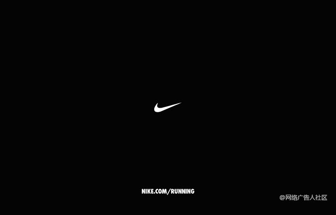 Nike全新广告 Time is Precious