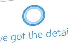 微软新浏览器Edge宣传广告