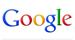 谷歌创意实验室