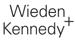 Wieden+Kennedy广告公司