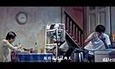 双11天猫广告 洗衣机篇