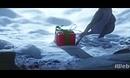 英国老牌百货公司John Lewis2013圣诞节广告