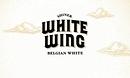 Shiner White Wing啤酒广告 汽车篇