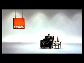 2012超级碗广告之FirstBank 客户服务第一