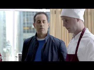 2012美国超级碗广告之Acura汽车 谄媚篇