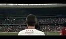 可口可乐巴西世界杯广告 Everything for football