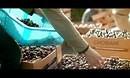 Chobani酸奶广告100纯天然 农场篇