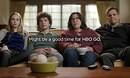 HBO GO 搞笑广告 权利游戏篇