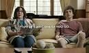 HBO GO 搞笑广告 母子篇