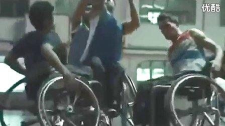 【独家翻译】菲律宾耐克热血广告 用自己的方式