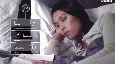 Luna智能床垫