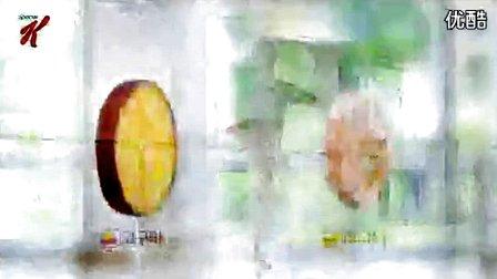 姜素拉广告视频 代言早餐麦片广告